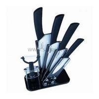 acrylic knife display stand popular acrylic knife display stand. Black Bedroom Furniture Sets. Home Design Ideas