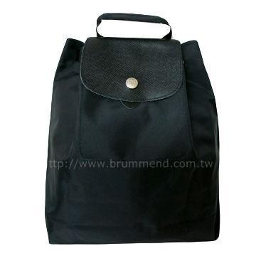 Quality Cosmetic & Toiletry bags BM-201562 for sale