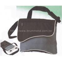Wholesale Cosmetic & Toiletry bags BM-201559 from china suppliers
