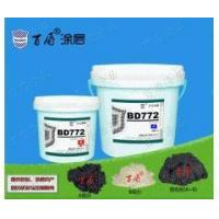 Buy cheap silicon carbide ceramic wearing compound epoxy coating from wholesalers