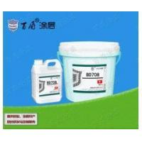 Buy cheap BD708 anti impact wear abrasion resistant epoxy coatings from wholesalers