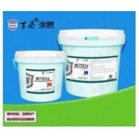 Buy cheap flotation cell wear corrosion resistant carborundum coating from wholesalers