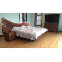 Woodworking plans for a bench images woodworking plans for a bench - Tete cherry bed ...