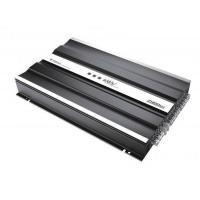 Wholesale Car Amplifier ALU Low End from china suppliers