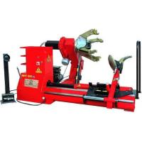 China TYRE EQUIPMENTS NHT890 Semi-automatic Tyre Changer for Truck 26Inch on sale