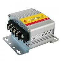 China 24VDC TO 12VDC Converter - GP-2412-5A on sale