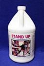 Quality - Slip Resistant Floor Maintainer for sale