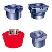 Wholesale Rotary Bushing and Insert from china suppliers
