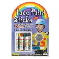Face paint set