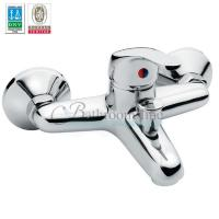 cheap mixer taps popular cheap mixer taps faucet wholesale cheap prices hot and cold water tap bath