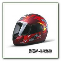 Buy cheap Safety Helmet-SW-8260 product