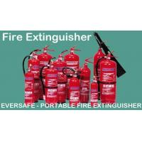 Wholesale Fire Extinguisher from china suppliers