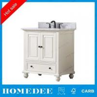 Small Bathroom Vanity Cabinet With Sink with Menards Bathroom Vanities