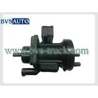 Wholesale 0005450427 MERCEDES BENZ SPRINTER EGR VALVE from china suppliers