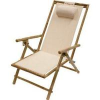 Buy Folding Chairs Popular Buy Folding Chairs