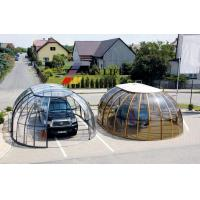 Wholesale Full Coverage Carport from china suppliers
