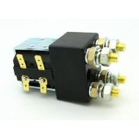 Buy cheap contactor PTE - C3 from wholesalers