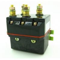 Buy cheap contactor PTE - C1 from wholesalers