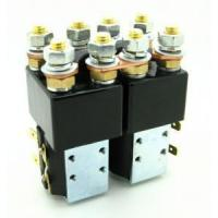 Buy cheap contactor PTE - C2 from wholesalers
