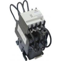 Buy cheap CJ19 series contactor from wholesalers