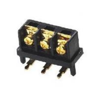 Buy cheap terminal block KAR503 from wholesalers