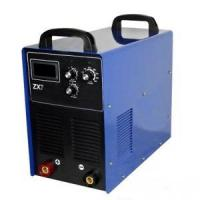 Buy cheap PT-ZX7 dc arc welding machine from wholesalers