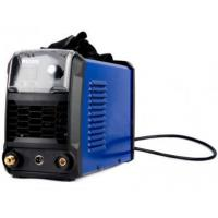 Buy cheap DC TIG welding machine from wholesalers