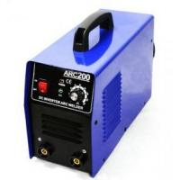 Buy cheap portable dc ARC welding machine from wholesalers