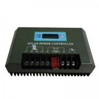 Buy cheap solar power controller 12/24/48v PTN-CPS from wholesalers