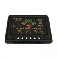 Buy cheap solar charge controller PTN-SC from wholesalers