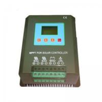Buy cheap solar charge controller PTN-MPPT type from wholesalers