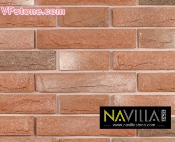Stone blocks brick veneer of item 46235252 for 1 2 inch brick veneer