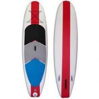 """Wholesale 10"""" Single Layer Drop stitch Inflatable Stand Up Paddle boarding from china suppliers"""