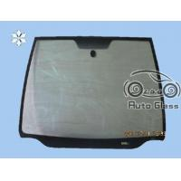 Buy cheap Auto Windscreen Glas HONDA SNA from wholesalers