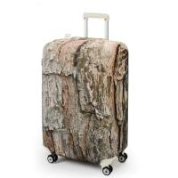 Wholesale Wholesale Luggage Suitcase Cover with Tree Pattern NP414-2 from china suppliers