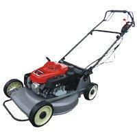{lawn mowers|lawn mowers for sale|lawn mowers home depot|lawn mowers at walmart|lawn mowers for sale near me|lawn mowers direct|lawn mowers near me|lawn mowers at sears|lawn mowers riding|lawn mowers at tractor supply}