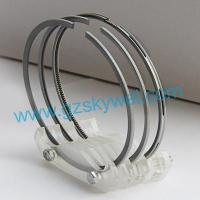Wholesale piston ring fit for Komatsu S6D95 from china suppliers