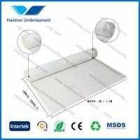 Wholesale EPE FOAM UNDERLAY EPE20-4 EPE20-4 from china suppliers