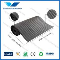 Wholesale EPE FOAM UNDERLAY black EPE20 black EPE20 from china suppliers