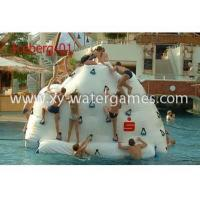 Wholesale Inflatable Iceberg Iceberg-01 from china suppliers