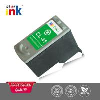 Wholesale Starink Brand Compatible ink cartridge Canon CL-41 from china suppliers