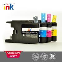 Wholesale Starink Brand Compatible ink cartridge BROTHER LC1240/ LC12/LC73/LC75 from china suppliers