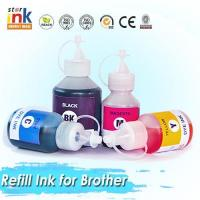 Wholesale Starink Brand refill ink for Brother Printer DCP-T300/T500W/T700W/MFC-T800W from china suppliers