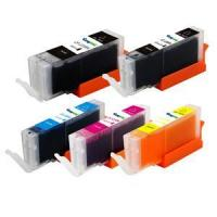 Buy cheap Kingway Brand Compatible ink cartridge Canon PGI-226XL from wholesalers