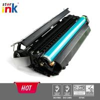 Buy cheap Starink Brand Compatible toner cartridge HP Q7551A from wholesalers