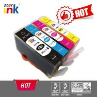 Buy cheap Starink Brand Compatible ink cartridge HP 685 from wholesalers