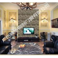 Wholesale copper background wall Copper background wall from china suppliers