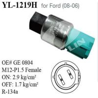 Pressure Switch YL-1219H