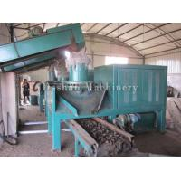 Wholesale Biomass briquette machine from china suppliers