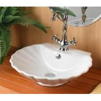 Buy cheap Luxurious modular bathroom furniture water basin from wholesalers